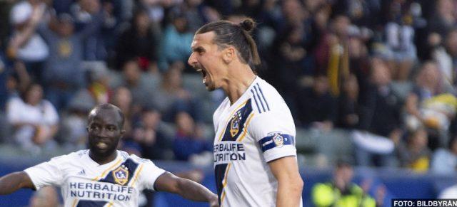 Tidigare lagkamraten avslöjar Zlatans utbrott