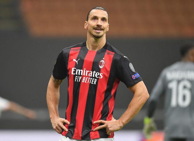 Albertini: